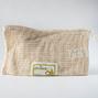Credo Produce large bags 38cm x 30cm